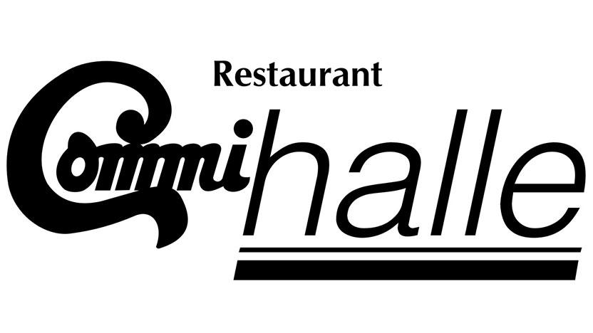 Hotel Walhalla St Gallen Jobs